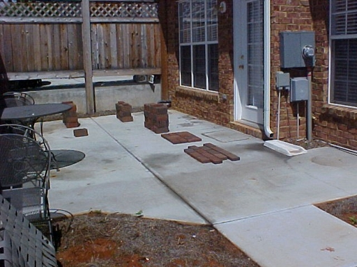 Click to enlarge image 02060706-paver-before-1E.jpg