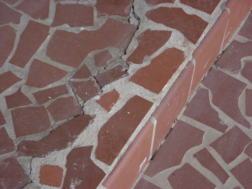 Click to enlarge image 03011002-paver-before-1E.jpg