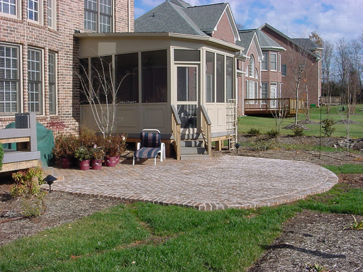Click to enlarge image 03092520-paver-after-1E.jpg