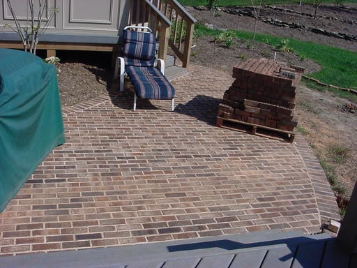 Click to enlarge image 03092520-paver-before-1E.jpg