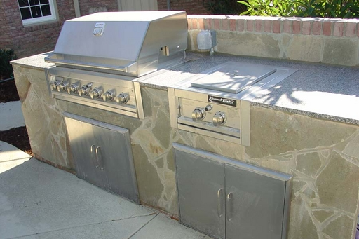 Click to enlarge image 06020103-outdoor_kitchen-after-1E.jpg