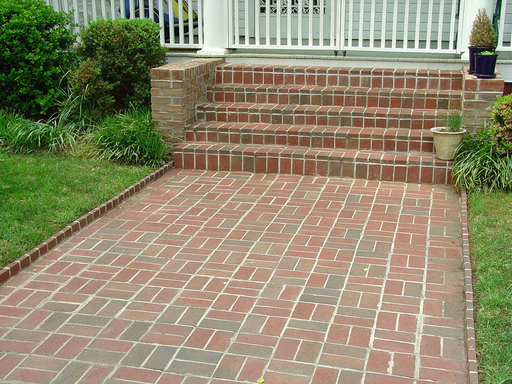 Click to enlarge image 06020304-paver-after-1E.jpg