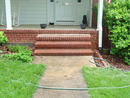 Click to enlarge image 06040204-steps-before-1E.jpg