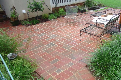 Click to enlarge image 06040402-paver-after-1E.jpg