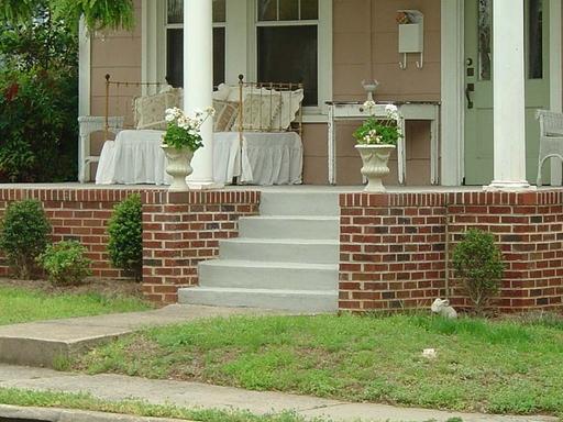 imagine brick porches patios
