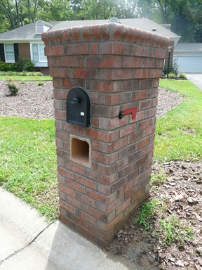 Click to enlarge image 08092517-mailbox-after-1E.jpg